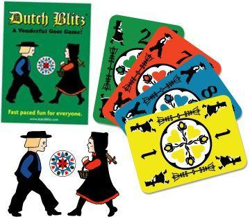 dut_dutch-blitz-card-game_f__40899.1355951586.370.500.jpg